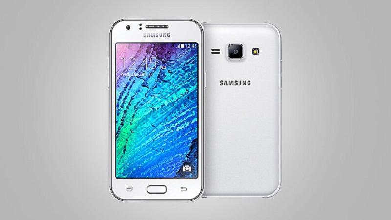 (1) Samsung Galaxy J1 VS Samsung Galaxy J1 Mini -3