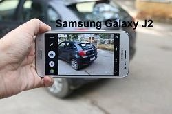 (1) Samsung Galaxy J2