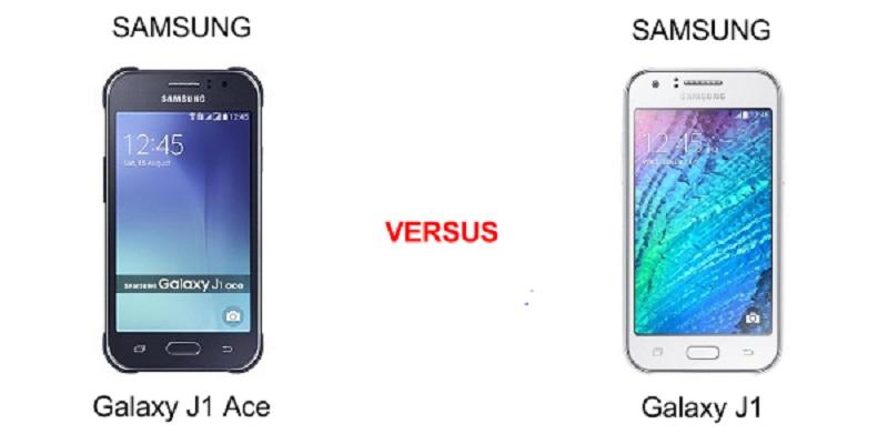 (1) Samsung J1 VS Samsung J1 Ace -2