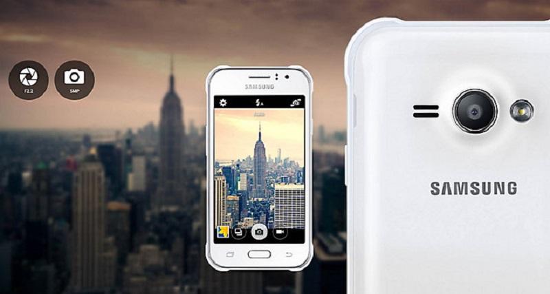 (1) Samsung J1 VS Samsung J1 Ace -3