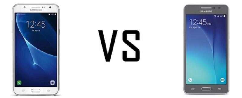 (1) samsung j7 vs grand prime 2 -1