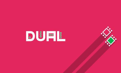 1_dual