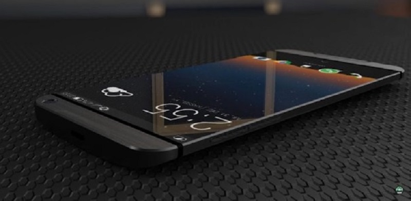 (2) Spesifikasi Lengkap dan Harga Resmi Serta Bekas HP HTC 11 Terbaru di Indonesia 2017 -1