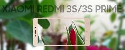 (2) Xiaomi Mi 3s Prime