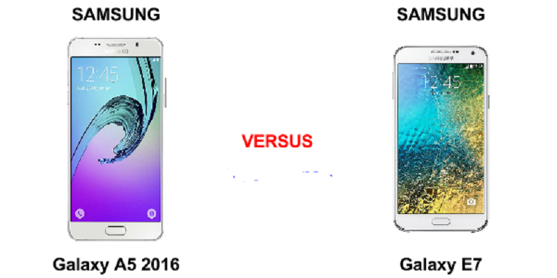 (2) samsung e7 vs a5 -1