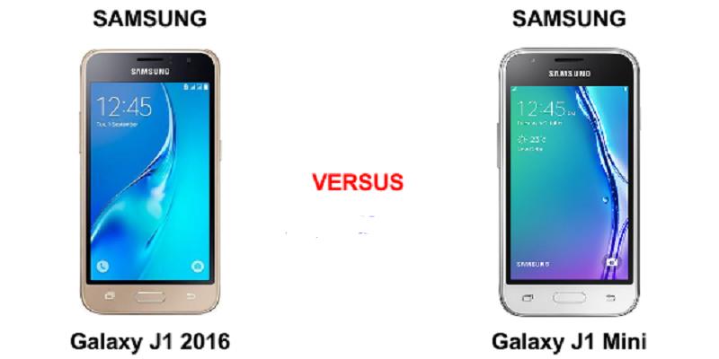 (2) samsung j1 mini vs j1 2016 -2