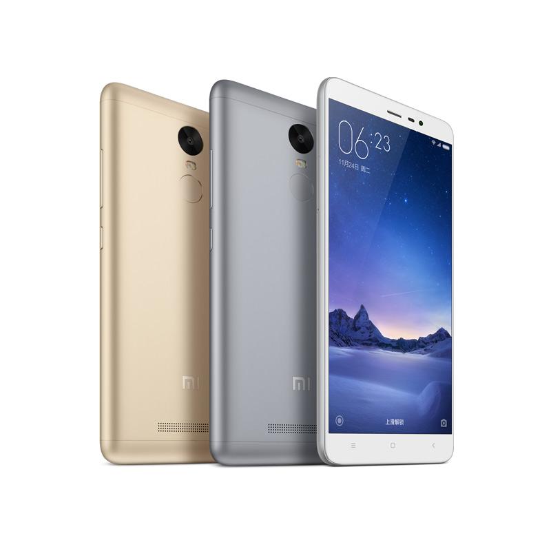 3A-Xiaomi-Redmi