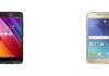 Asus-Zenfone-Go-vs-Samsung-Galaxy-J2