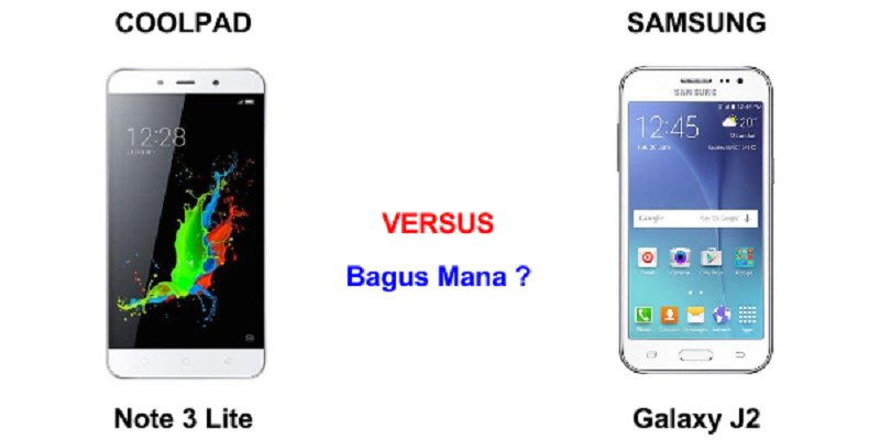 Coolpad-Note-3-Lite-vs-Samsung-Galaxy-j2