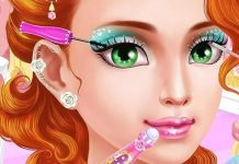 Girls-Games-Makeup-708x398