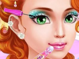 Girls-Games-Makeup-708x398