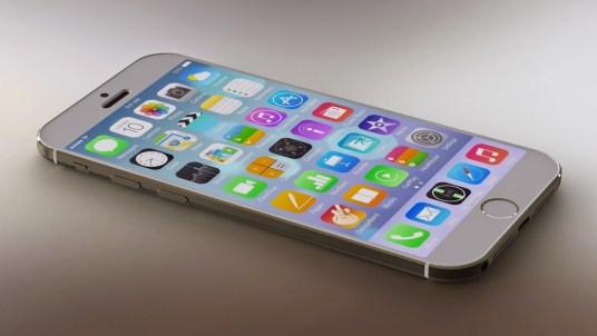 Harga-iPhone-6-Terbaru