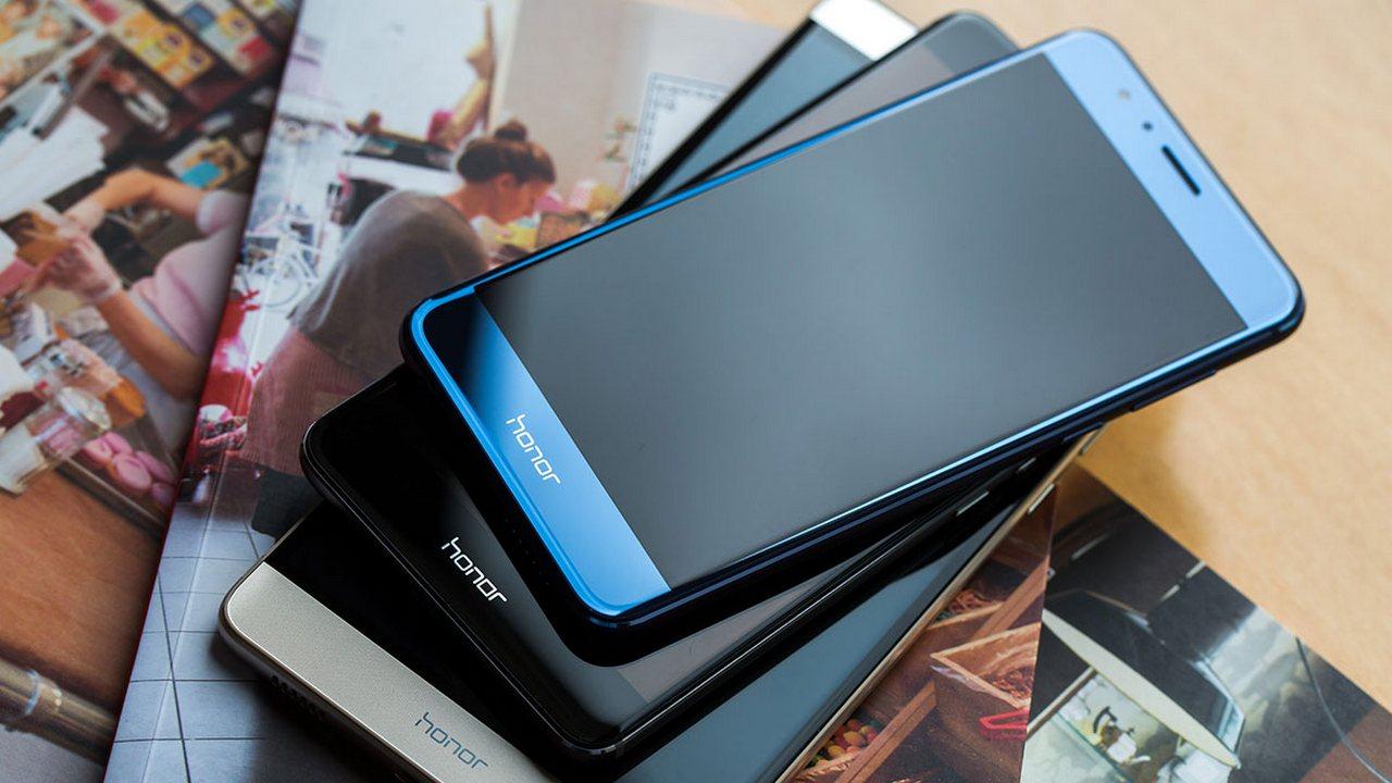 Huawei-Honor-9-3