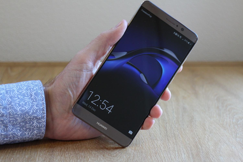 Huawei-Mate-9-0018