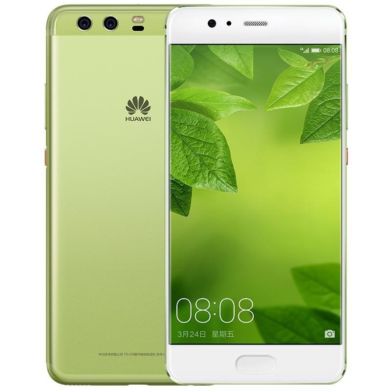 Huawei-P10-Plus-4
