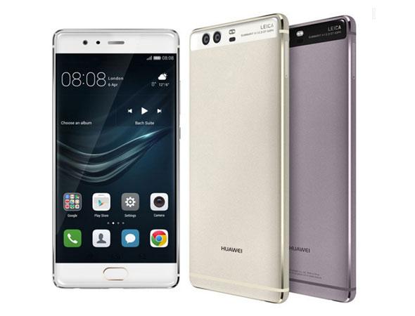 Huawei-P10-Plus-6