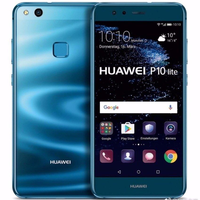 Huawei_P10_Liteq-1