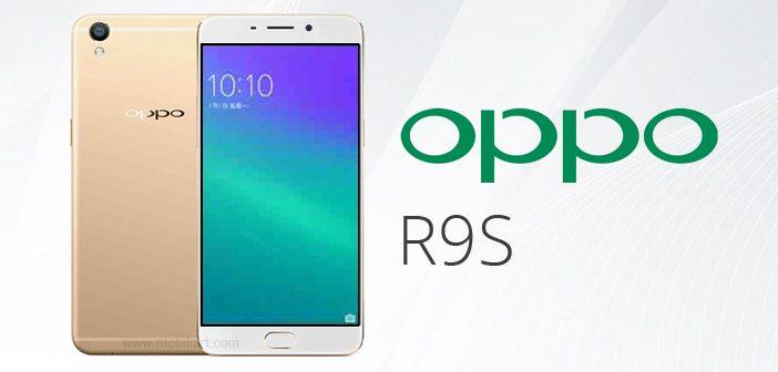 Kuartal-I-Oppo-R9s-Sukses-Jadi-Smartphone-Android-Terlaris-di-Dunia