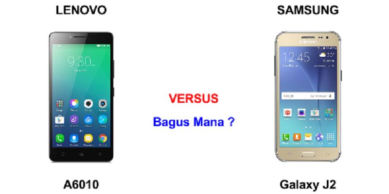 Lenovo-A6010-vs-Samsung-Galaxy-J2
