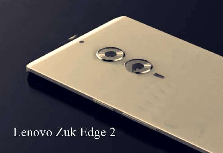Lenovo-Zuk-Edge-2-price-in-india
