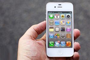 Perbandingan Bagus Mana HP Samsung Galaxy J1 VS Apple iPhone 4S 5