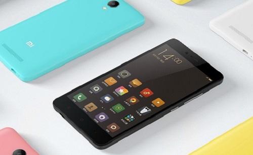 Review-Smartphone-Xiaomi-Redmi-2-Pro