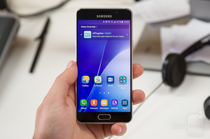 Samsung-Galaxy-A5-Review-TI
