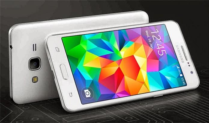 Samsung-Galaxy-Grand-Prime-Plus-696x412
