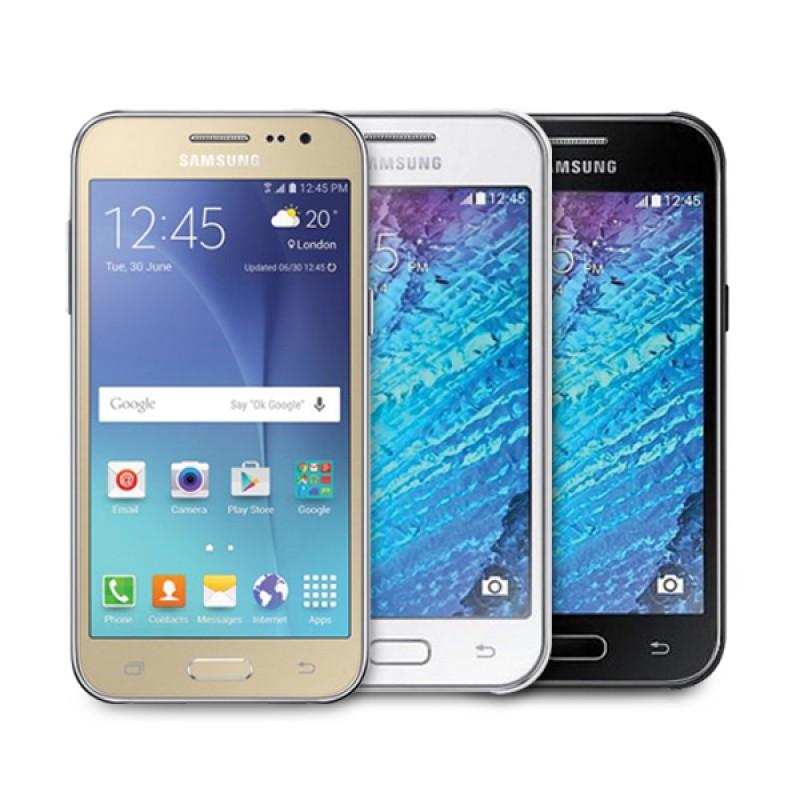 Samsung-Galaxy-J2-