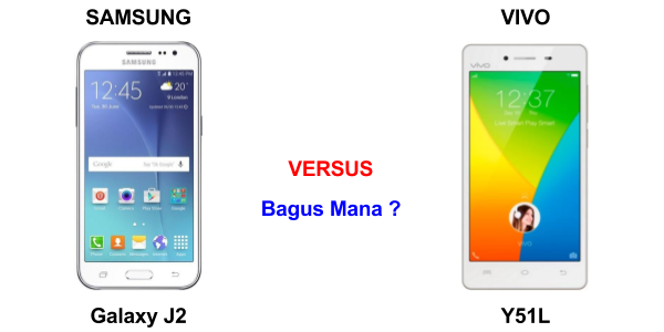 Samsung-Galaxy-J2-vs-Vivo-Y51L