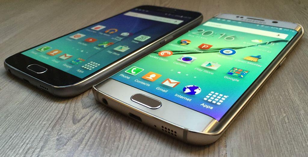 Samsung-Galaxy-S8-Edge