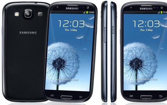 Samsung-I9300I-Galaxy-S3-Neo-2