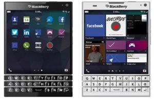Spesifikasi-Dan-Harga-Blackberry