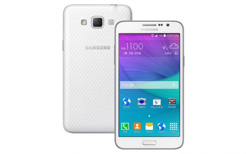 TechOne3_Samsung-Galaxy-Grand-Max-800x500_c