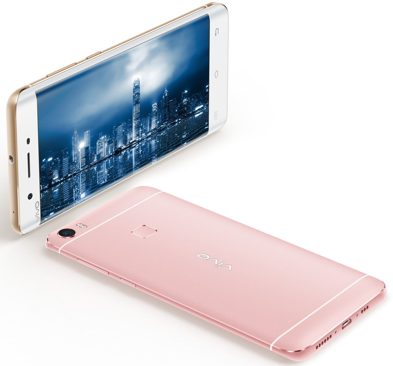 Vivo-Xplay-5-Elite-5