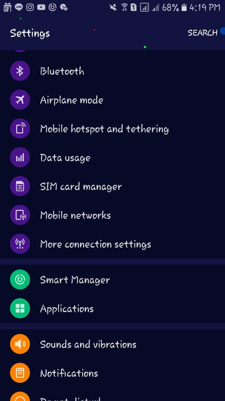 Cara Mudah Menyembunyikan Aplikasi Foto Dan Video Di Hp Android Dengan Aman Dan Tanpa Ribet Futureloka