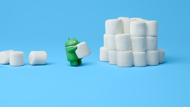 android-6-0marshmallow-teaser-w782