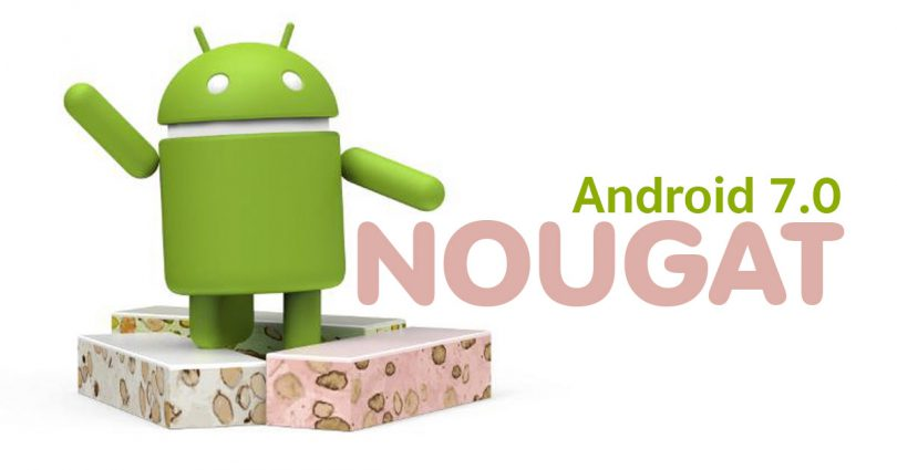 android-nougat-7-810x425
