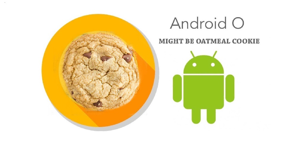 android-o-named-as-otmeal-cookie