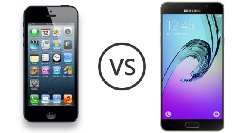 apple-iphone-5-440-vs-samsung-galaxy-a5-2016-2262