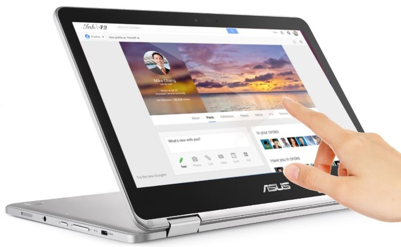 asus-flip-c302-chromebook-laptop-notebook-tablet-convertible-pc