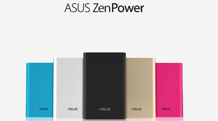 asus-zenpower_big