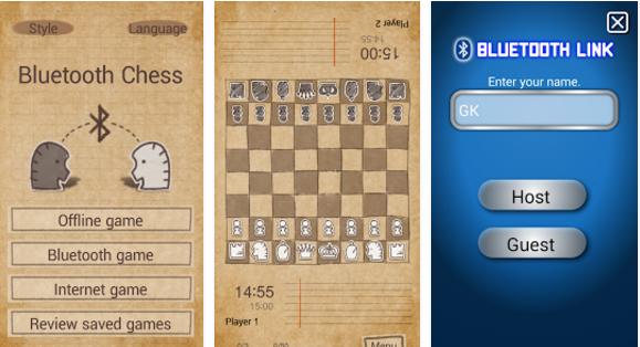 bluetooth_chess