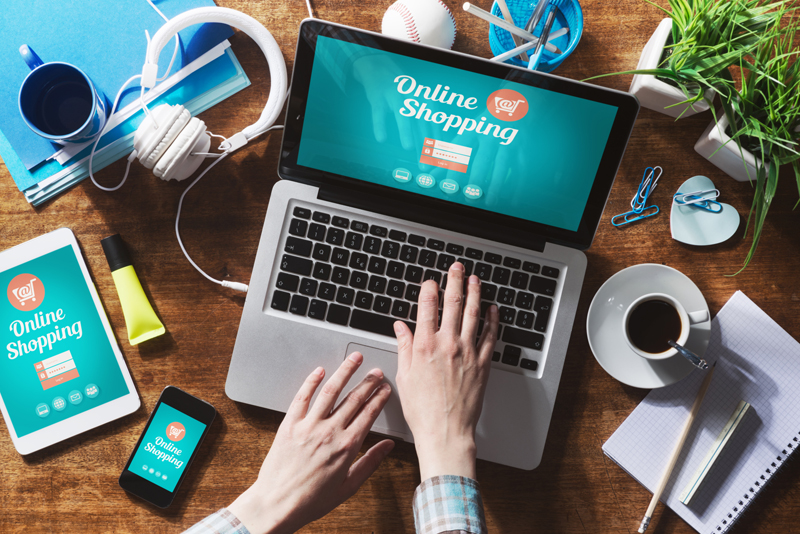 10 Tips Pintar Dan Cermat Berbelanja Online Di Instagram Agar