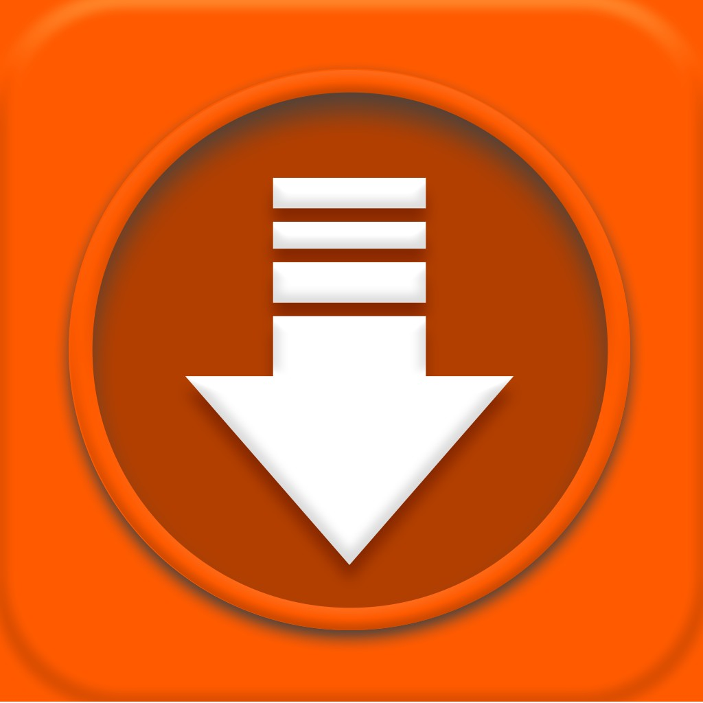 get-them-all-any-file-downloader