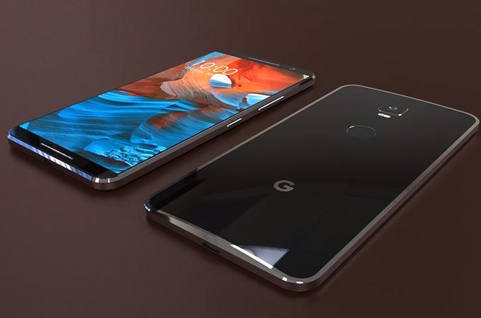 google-pixel-xl-2-1