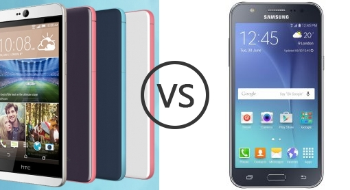 htc-desire-826-vs-samsung-galaxy-j7-