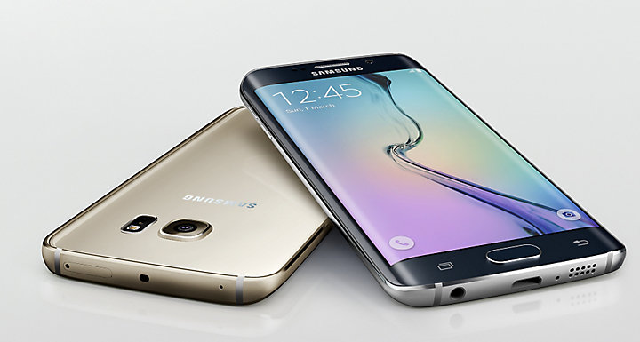 in-feature-galaxy-s6-edge-g925i--51720285