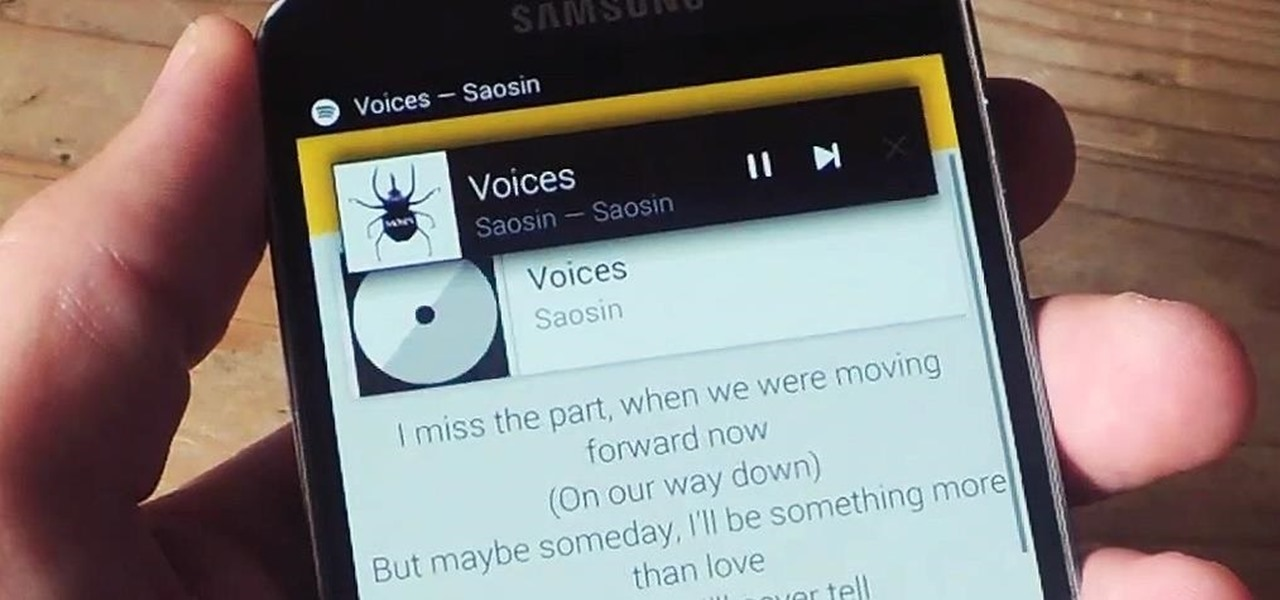 instantly-get-song-lyrics-android-with-quicklyric.1280x600