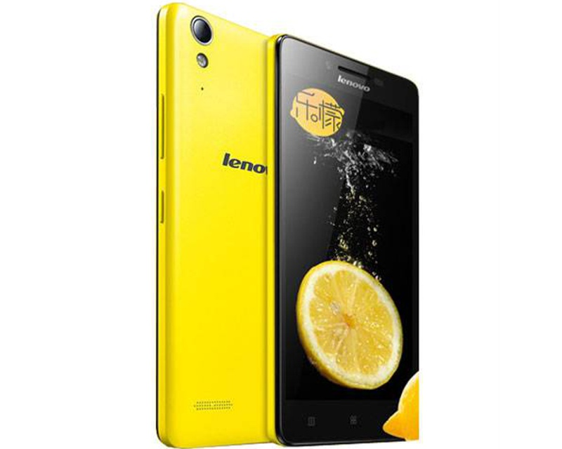 lenovo-lemon-3-1